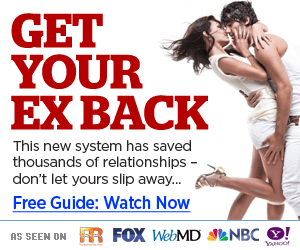 top-5-solutions-to-get-your-ex-back.gif