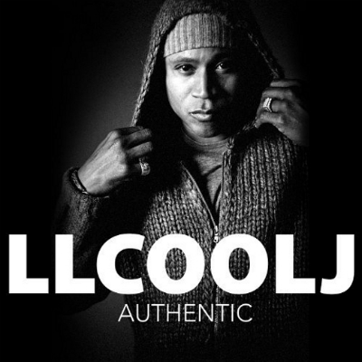 ll-cool-j-authentic-cover-400×400