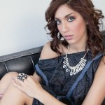Farrah Abraham gets her own TV Show