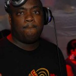DJ Mister Cee talks openly about arrests on Hot 97