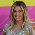 PHOTO-Ashley-Tisdale-goes-topless-for-Maxim