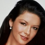 Catherine Zeta-Jones has checked out of rehab