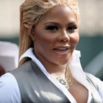vibe-lil-kim-sued-for-$15million