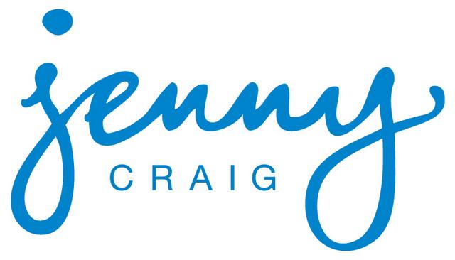 jennycraig_new
