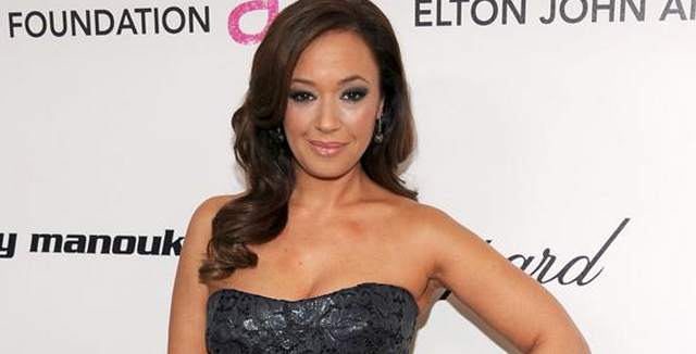 Leah Remini's Sister Talks About Leah's Fallout With Scientology