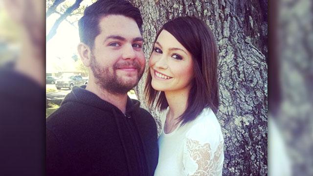 Jack Osbourne's Wife Suffers Miscarriage