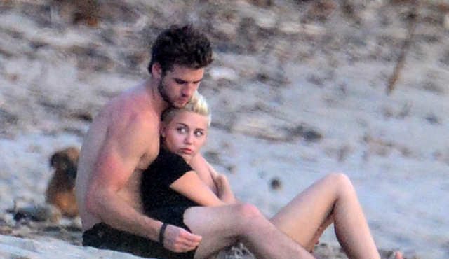 Miley Cyrus and Liam Hemsworth Are Officially Over!