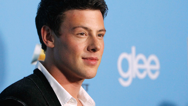 Cory Monteith's Final Coroner's Report Confirms Heroin Use