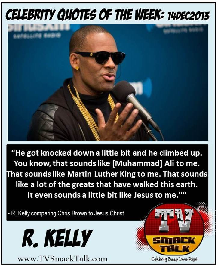 Image Result For R Kelly Inspirational Quotes