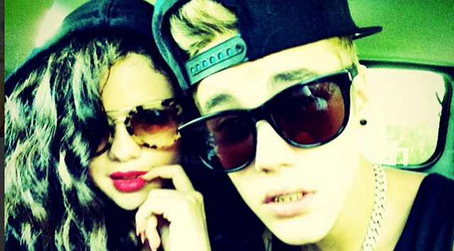 Is Selena Gomez To Blame For Justin Bieber's Bad Behavior?