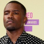 102412-music-unreleased-songs-frank-ocean