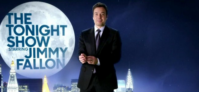NBC And Jimmy Fallon Are Playing Dirty By Sending Out Threats To Celebrities