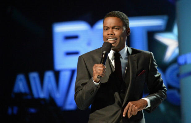BET Awards Full list of Winners and Chris Rock's Best Jokes from Last Night
