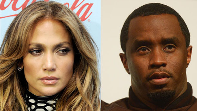 JLO Diddy 1