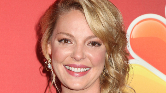 Katherine Heigl Talks about Her Career, We break down Just How Bad it is.