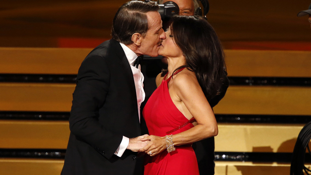 Everything You Need To Know About The 2014 Emmys In One Post!