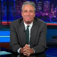 jon_stewart_return-620x412