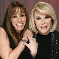 showbiz_melissa_rivers_2
