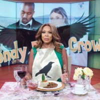 Wendy_Williams_Eats_Crow__Literally_-862a02f60146477014fb0b5c122080e9