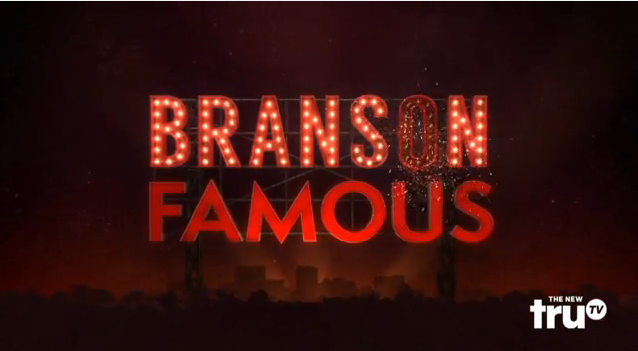 Branson_Famous_Titlecard