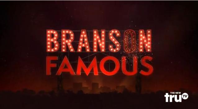 Branson_Famous_Titlecard