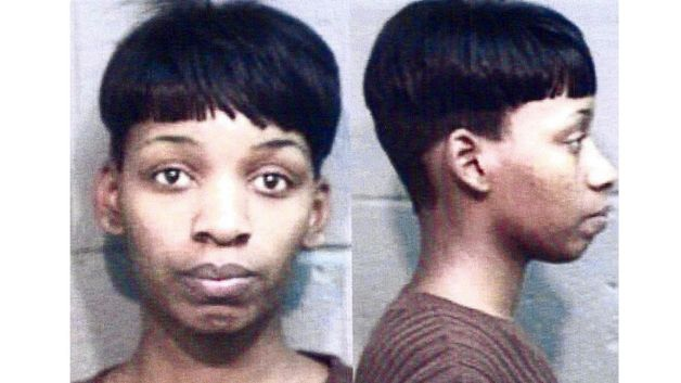 linnethea-johnson-nene-leakes-mug-shot-georgia-1994