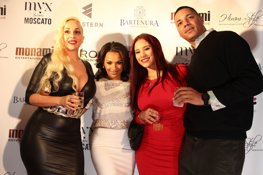 Chrissy-Crastanda-Tara-Wallace-Cyn-Santana-Rich-Dollaz