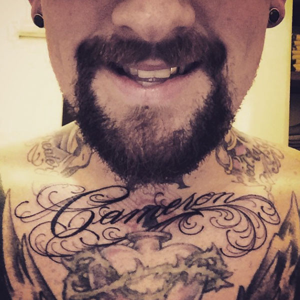 rs_600x600-150223062356-600.Benji-Madden-Tattoo-JR-22315_copy