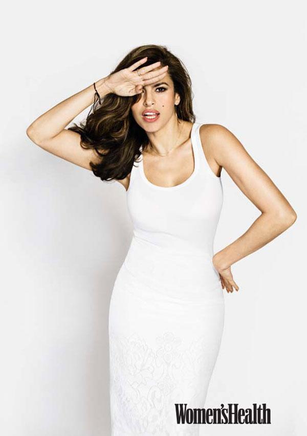 11MAR2015 - eva-white-dress-salute