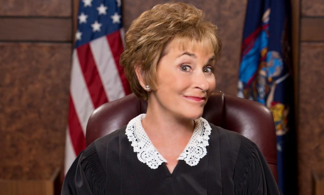 judge-judy-tile_0