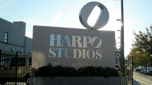 031412-celebs-oprah-harpo-studio