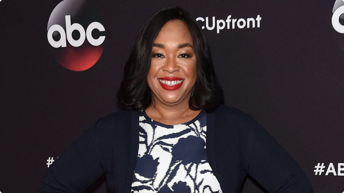 Shonda Rhimes Sends Stern Email to \'Grey\'s Anatomy\' Staffers Who ...
