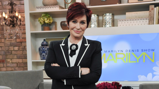 sharon-osbourne - 24MAY2015