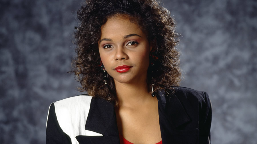 lark-voorhies-days-of-our-lives-nbc - 13JUN2015