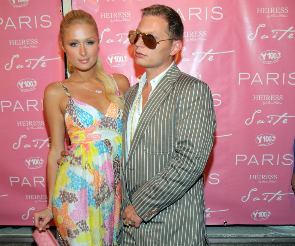 scott-storch-paris-hilton