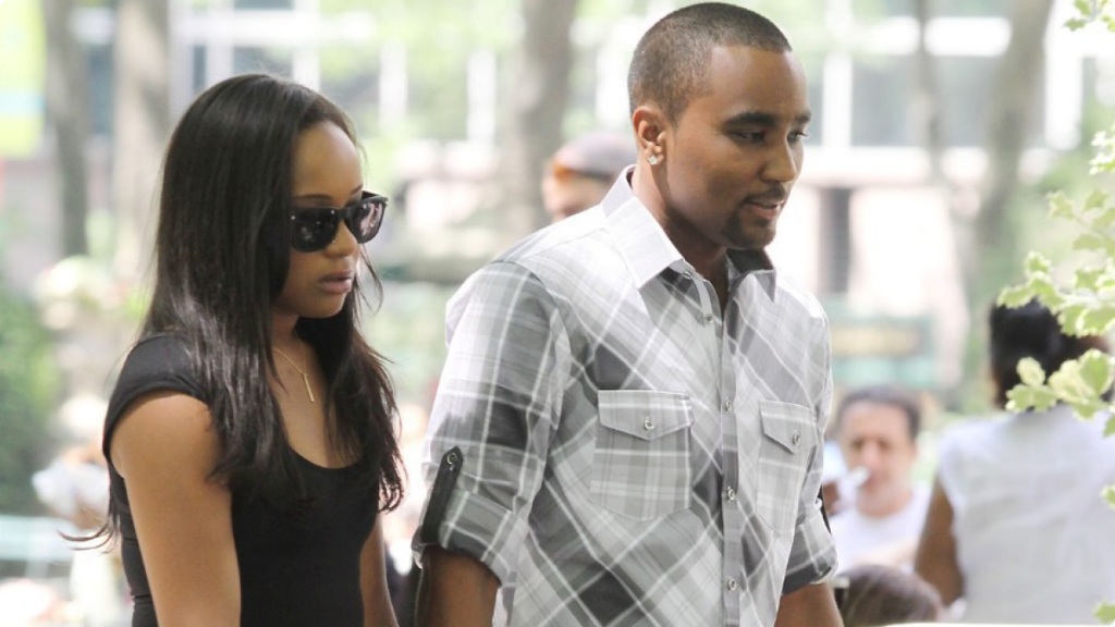 062515-celebs-bobbi-kristina-nick-gordon