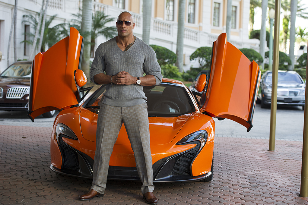 Ballers-HBO_2-new1