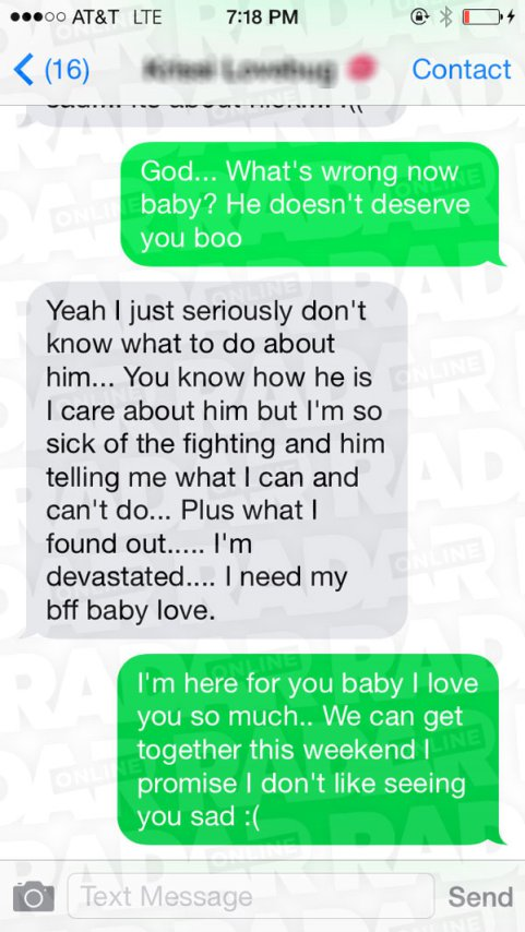 bobbi-kristina-texts-2 - 02JUL2015