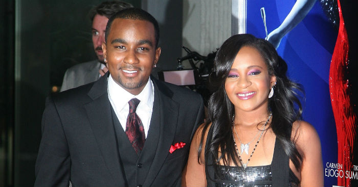 nick-gordon-and-bobbi-kristina - 02jul2015