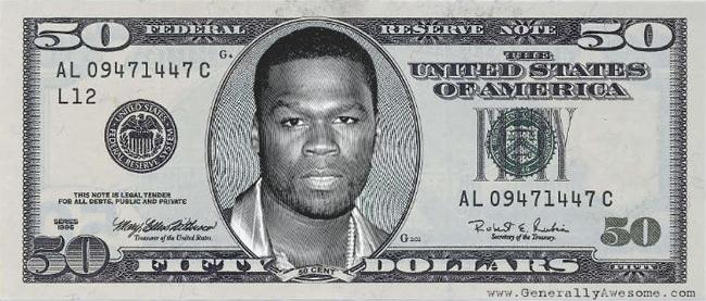 50-cent-dollars