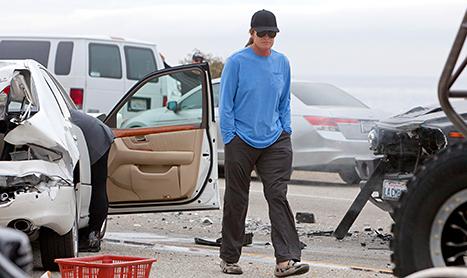 Bruce-crash-scene-467