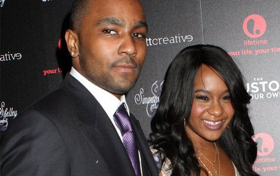 Nick-Gordon-Bobbi-Kristina-Brown