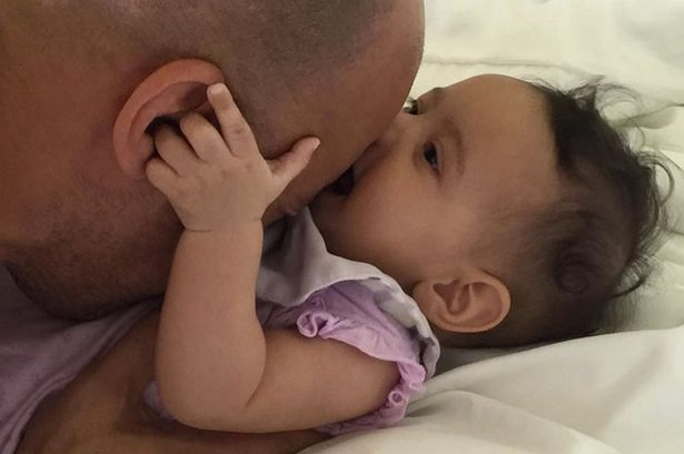 Vin-Diesel-shares-a-picture-of-him-hugging-his-daughter 12aug2015