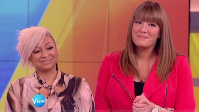 640_raven_symone_michelle_collins_TheView