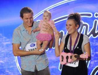 A Few Special People Have Already Watched The Two-Hour 'American Idol' Season 15 Debut Episode, Find Out What They Are Saying!