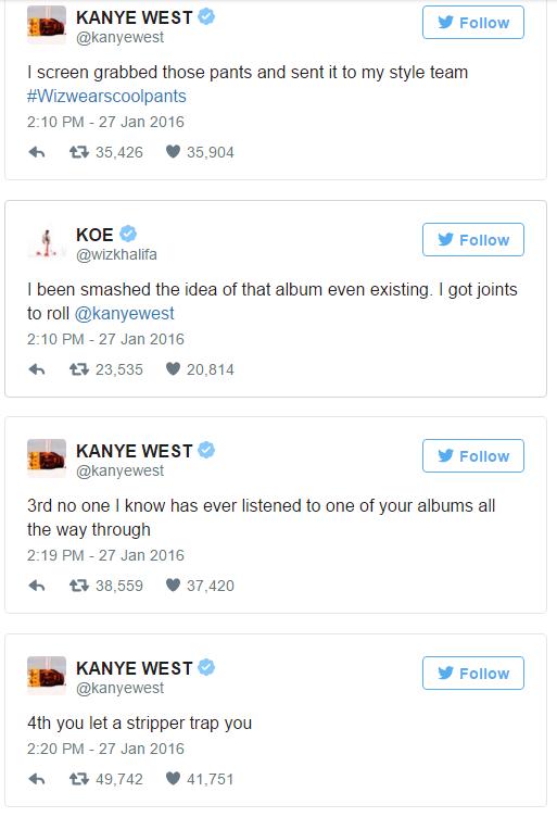 Kanye Vs Wiz - 28JAN2016 3