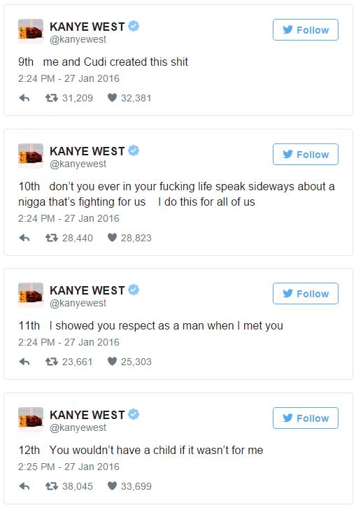 Kanye Vs Wiz - 28JAN2016 5