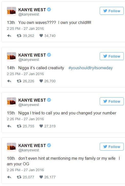 Kanye Vs Wiz - 28JAN2016 6