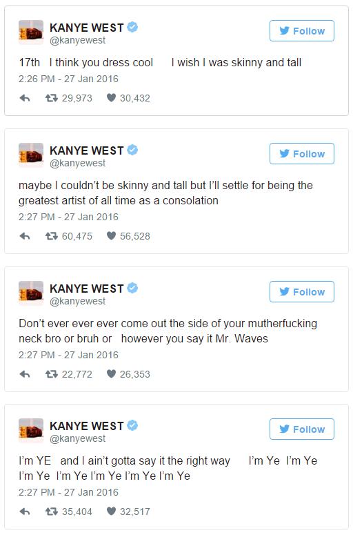 Kanye Vs Wiz - 28JAN2016 7