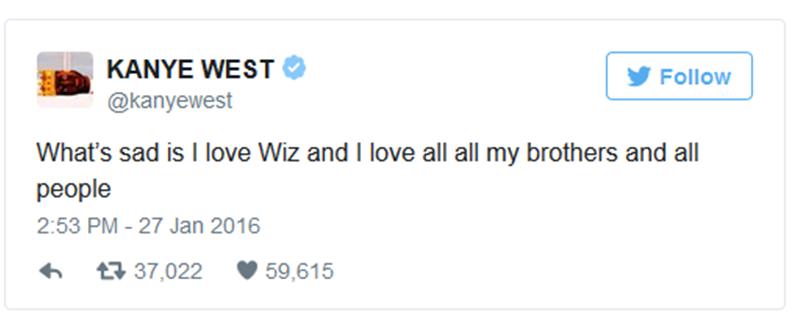 Wiz and Kanye 9